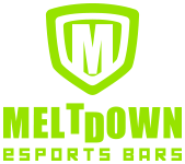 Meltdown Shop